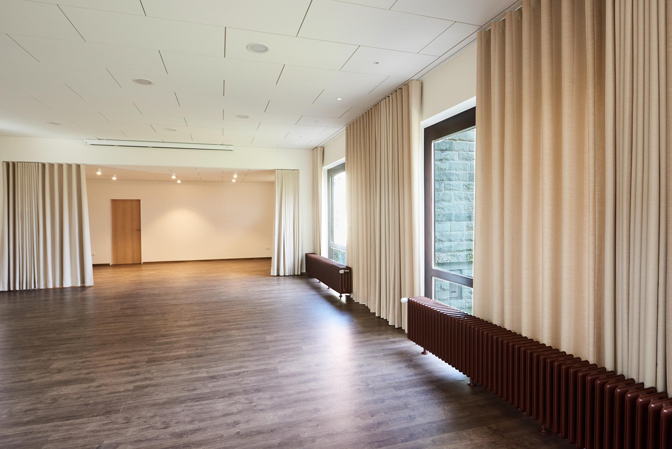 Gemeindesaal02