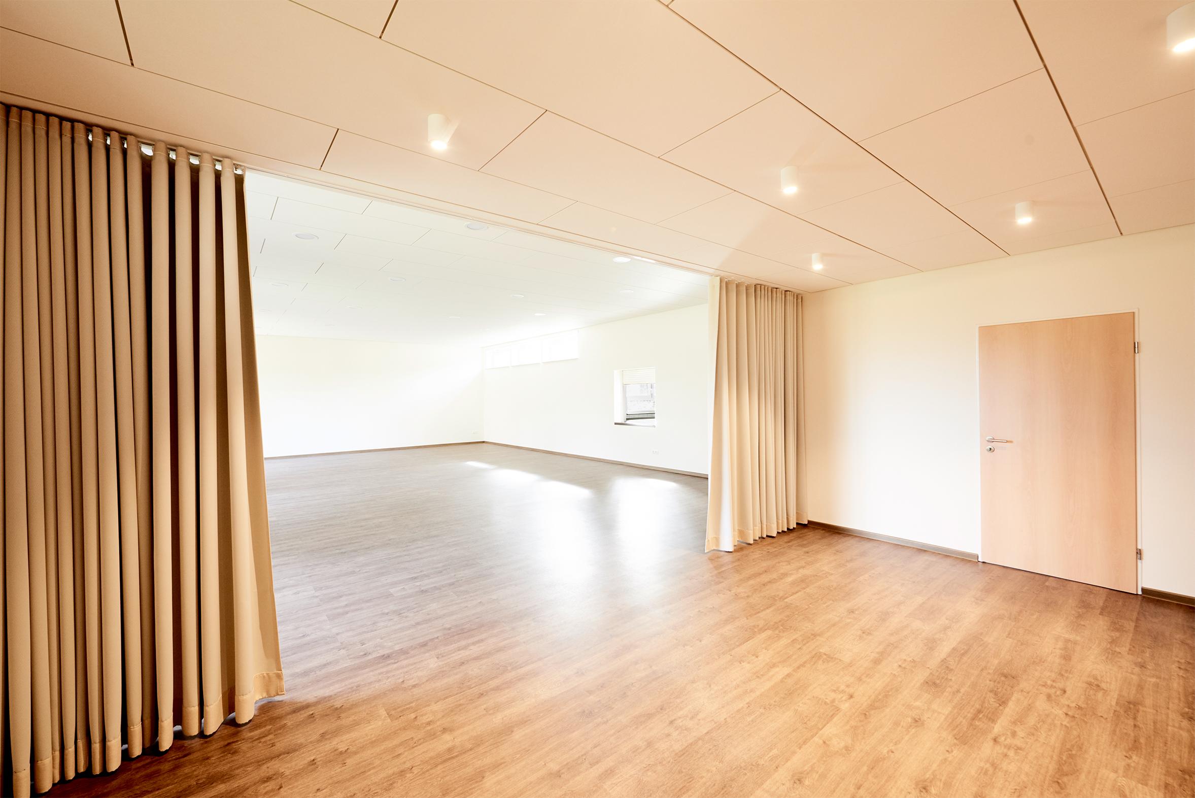 Gemeindesaal04
